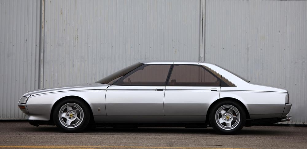 1980_Ferrari_Pinin_concept_005_3295.jpg