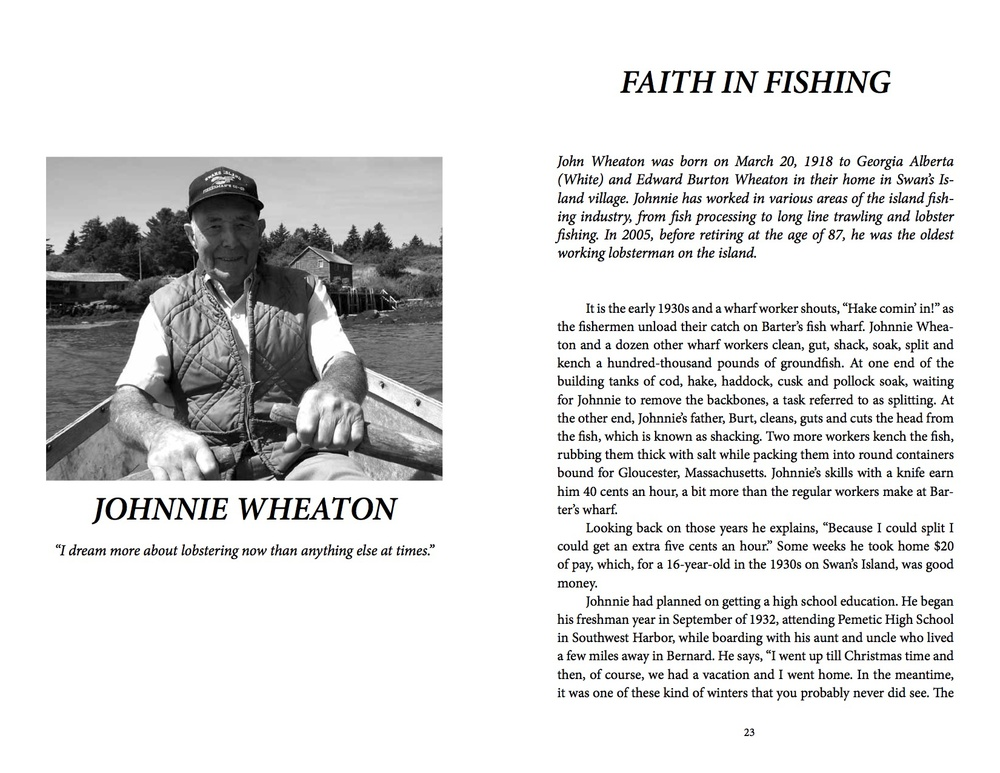 Johnnie W page 1.jpg
