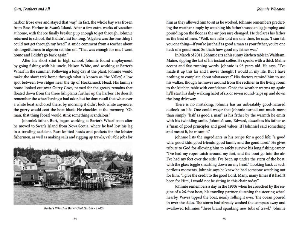 Johnnie W page 2.jpg