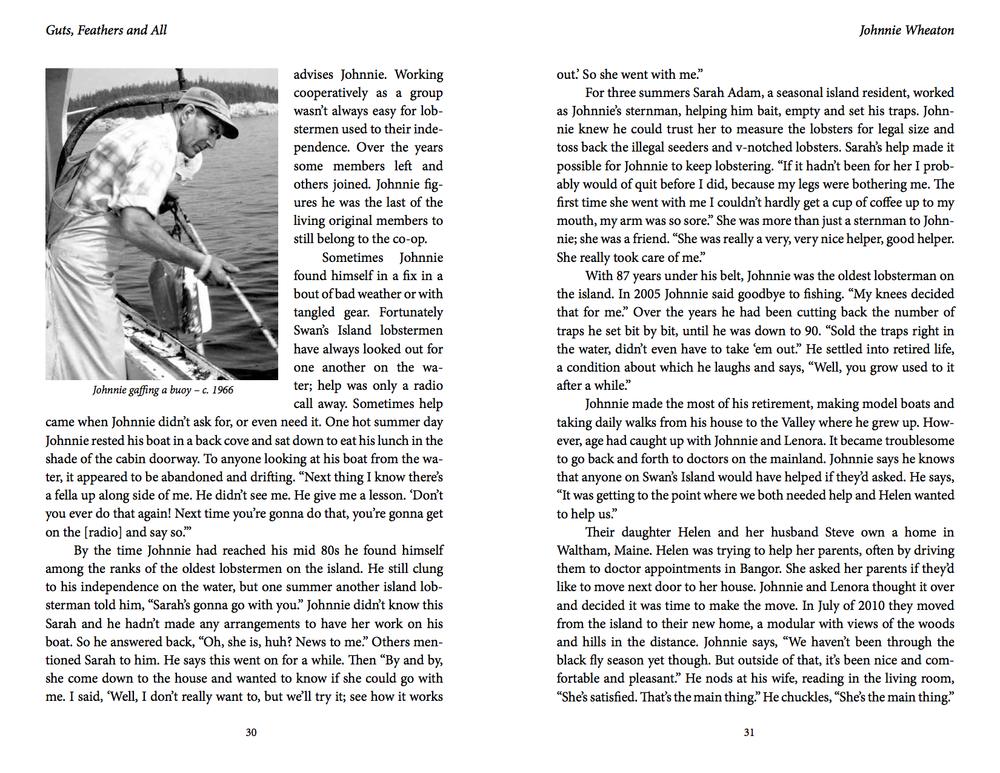Johnnie W page 5.jpg