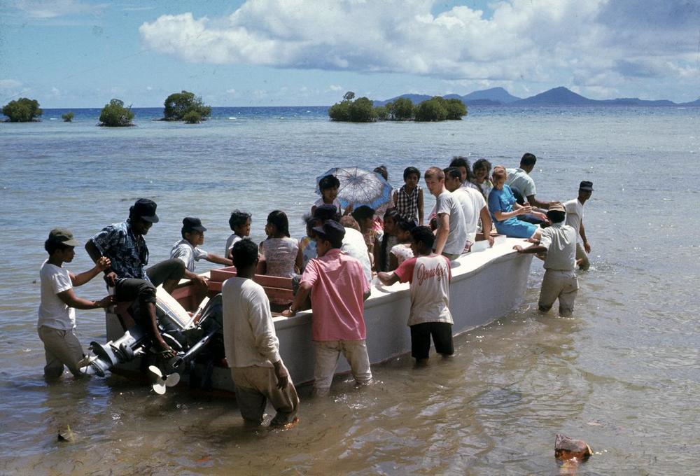 Micronesia'63-'68 436.jpg
