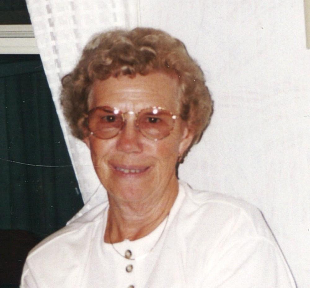Madelene Cirella