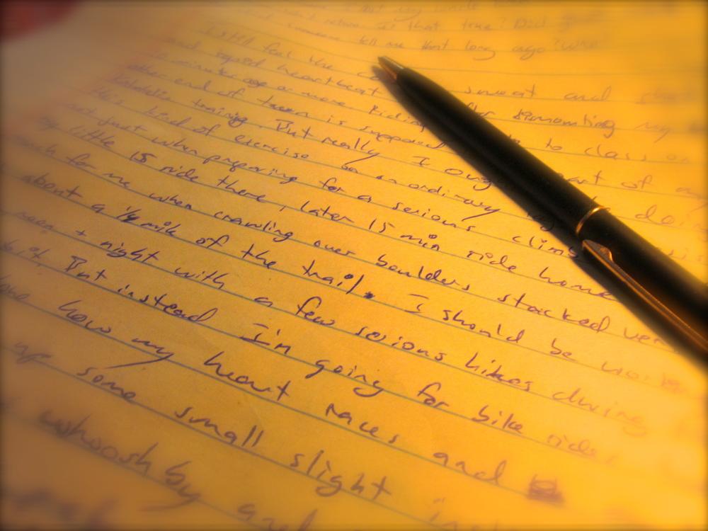 memoir_writing