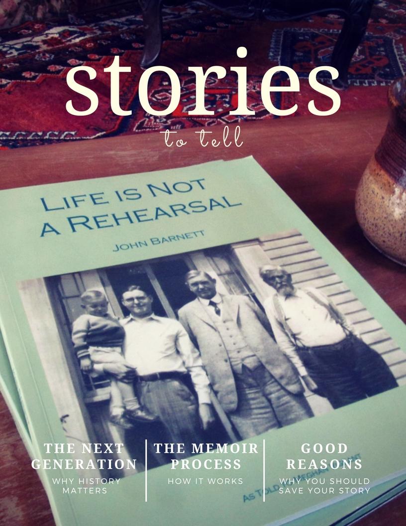 Book e-Mag COVER.jpg