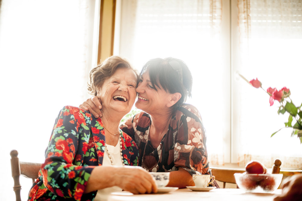 iStock-637815640_mother daughter.jpg