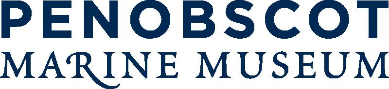 PMM-logo-800.png