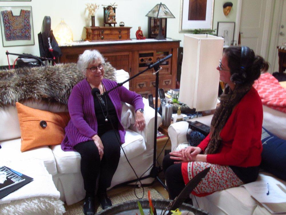 IMG_7849_Interviewing Linda.jpg