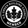usgbc-member-logo.png