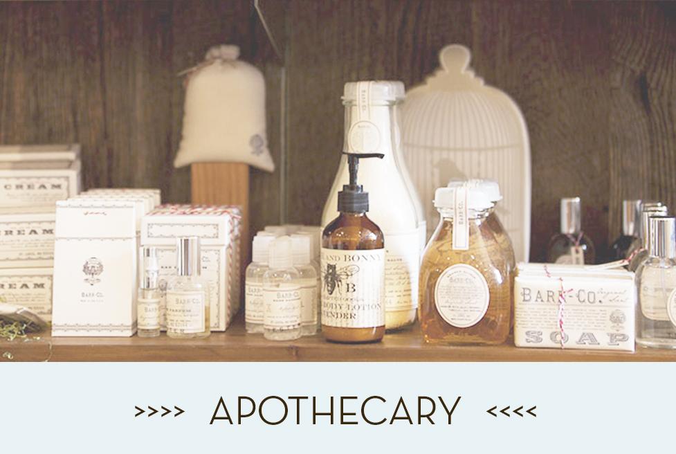 shop_apothecary.jpg