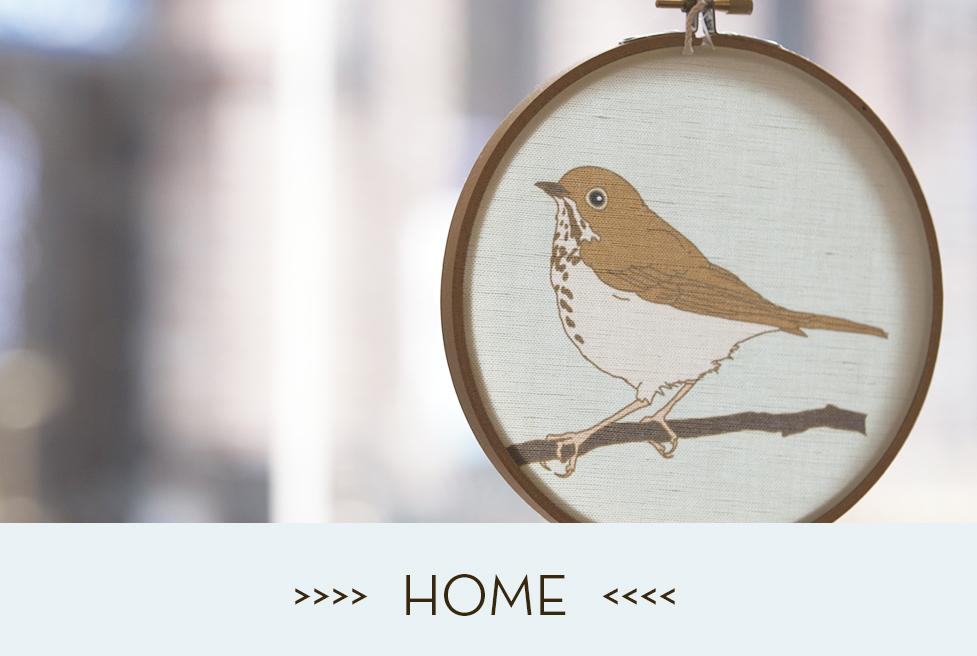 shop_home.jpg