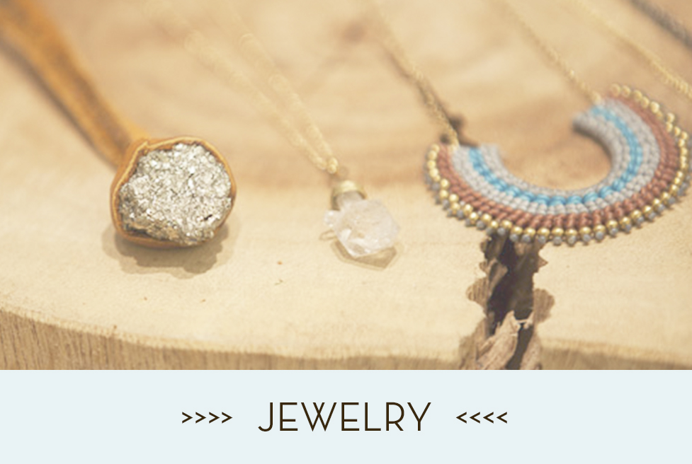 shop_jewelry.jpg