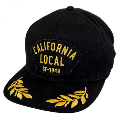 Goorin Bros California Local — Jackson   Polk b1178857e68