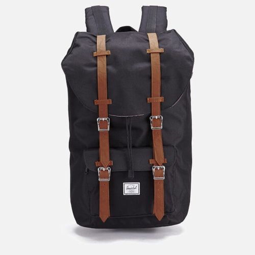 43ebdacdeef Herschel Supply Co. Little America Backpack. 10958395-1734492314079578.jpg