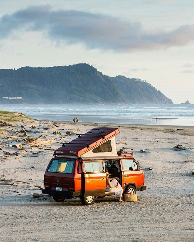 Weekend goals via @sunsetmag 📸: @sunsetphoto  #weekend #goals #goexplore #explore #wanderlust #travel #coast #coastlife