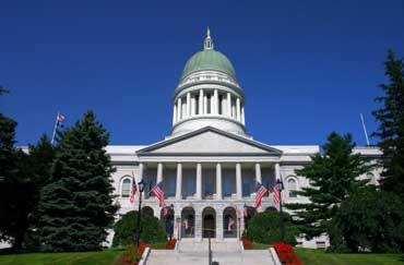 Maine-Augusta-Capitol.JPG