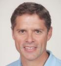 David Nalchajian, DMD    Secretary   247 Portland St. Yarmouth, ME 04096 Office Phone: 207.846.0979  www.bayviewdental.net