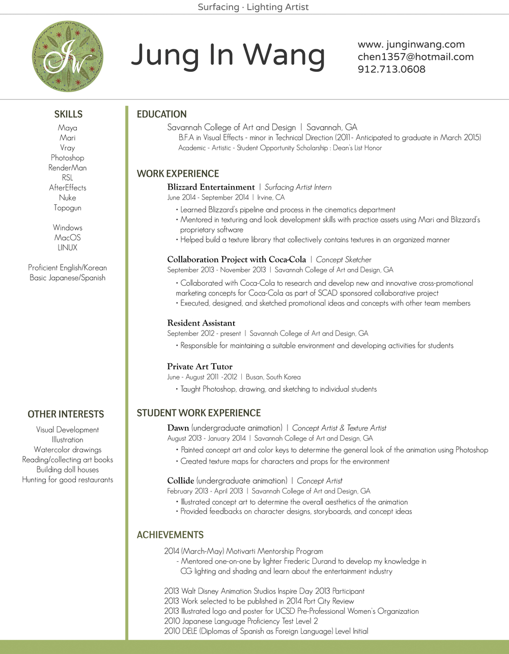 resume writing references available 100 original
