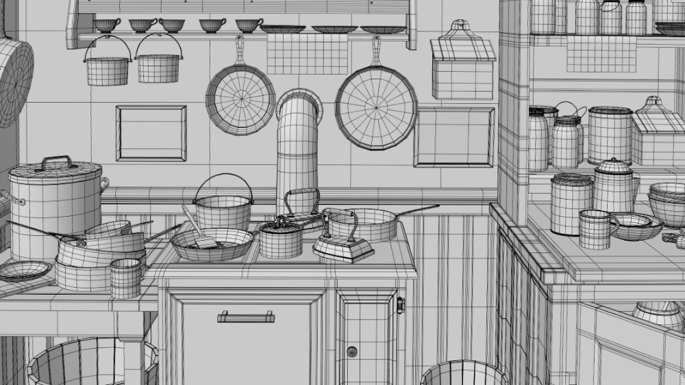 kitchen_fr1.jpg