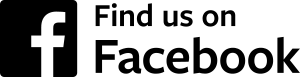 https://static1.squarespace.com/static/51a3ec63e4b00f44289464b5/t/53307987e4b0011333cce092/1395685768345/nrFB-FindUsOnFacebook-online.png?format=300w