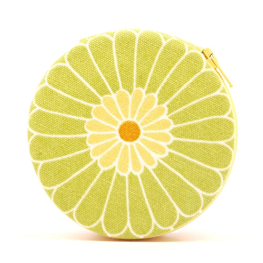 citrus_green.jpg