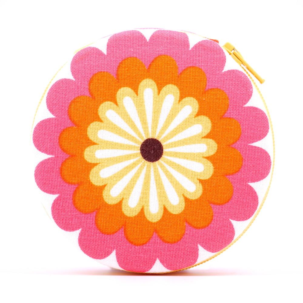 medallion_orange.jpg