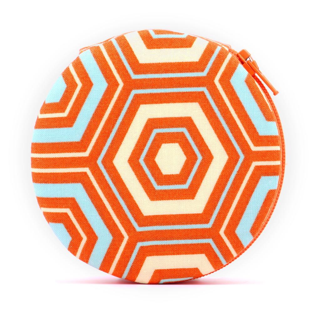 orange_hexagons.jpg