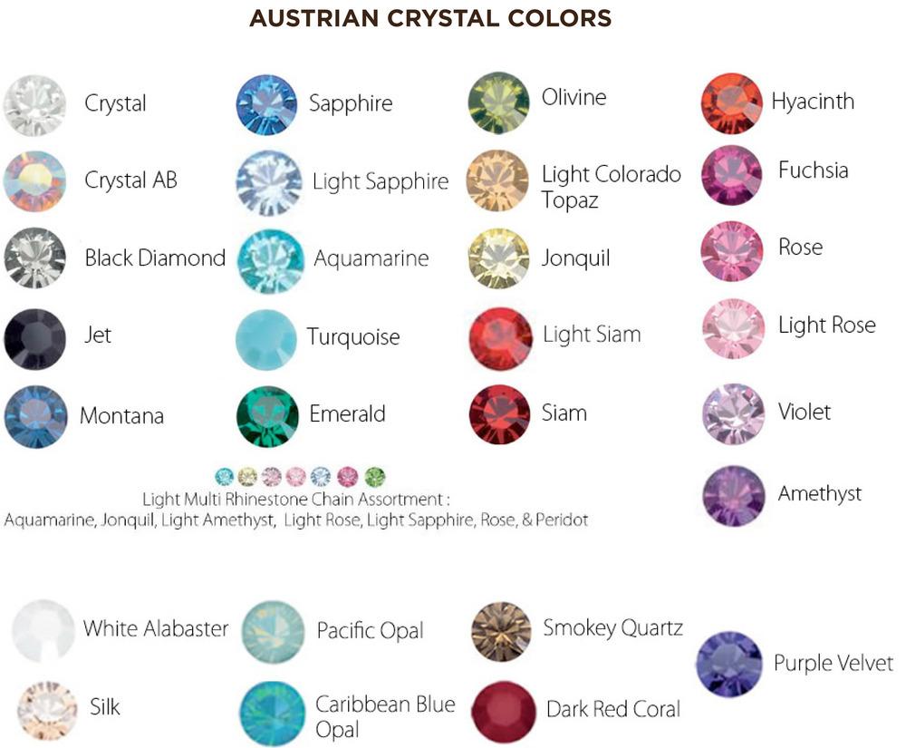 chooseyourcrystal