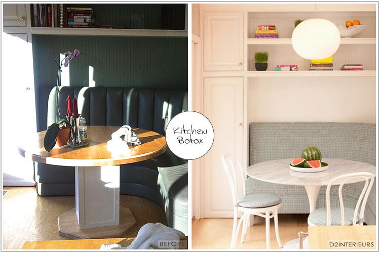 kitchenbotox2.jpg