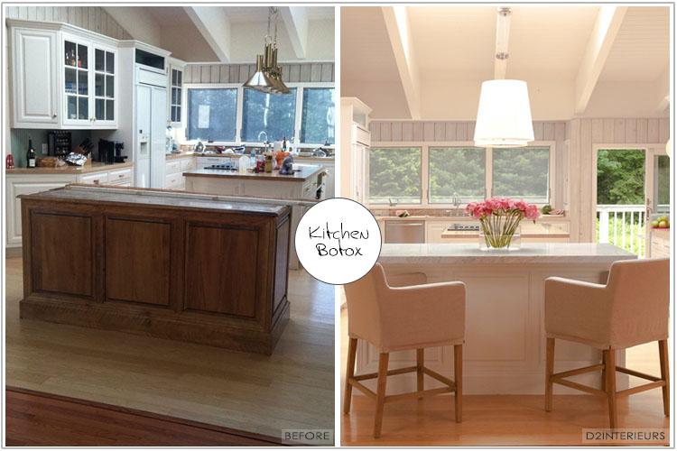 kitchenbotox3.jpg