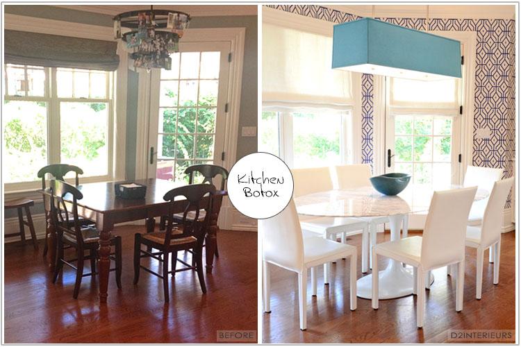 kitchenbotox4.jpg