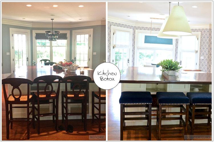 kitchenbotox5.jpg