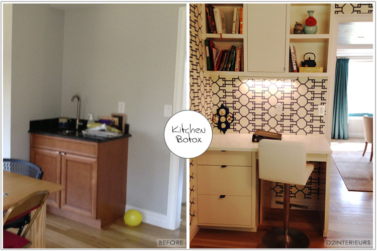 kitchenbotox6.jpg