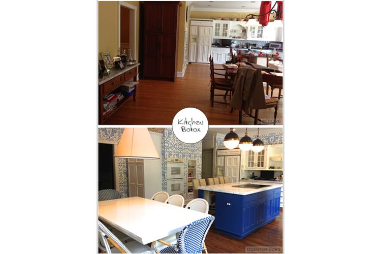 kitchenbotoxx1.jpg
