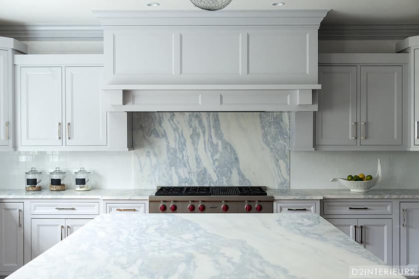D2_Kitchen_03.jpg