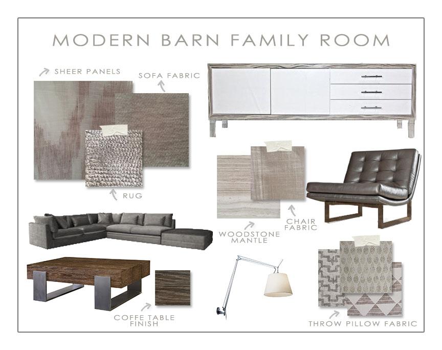 MODERN BARN FAMILY2.jpg