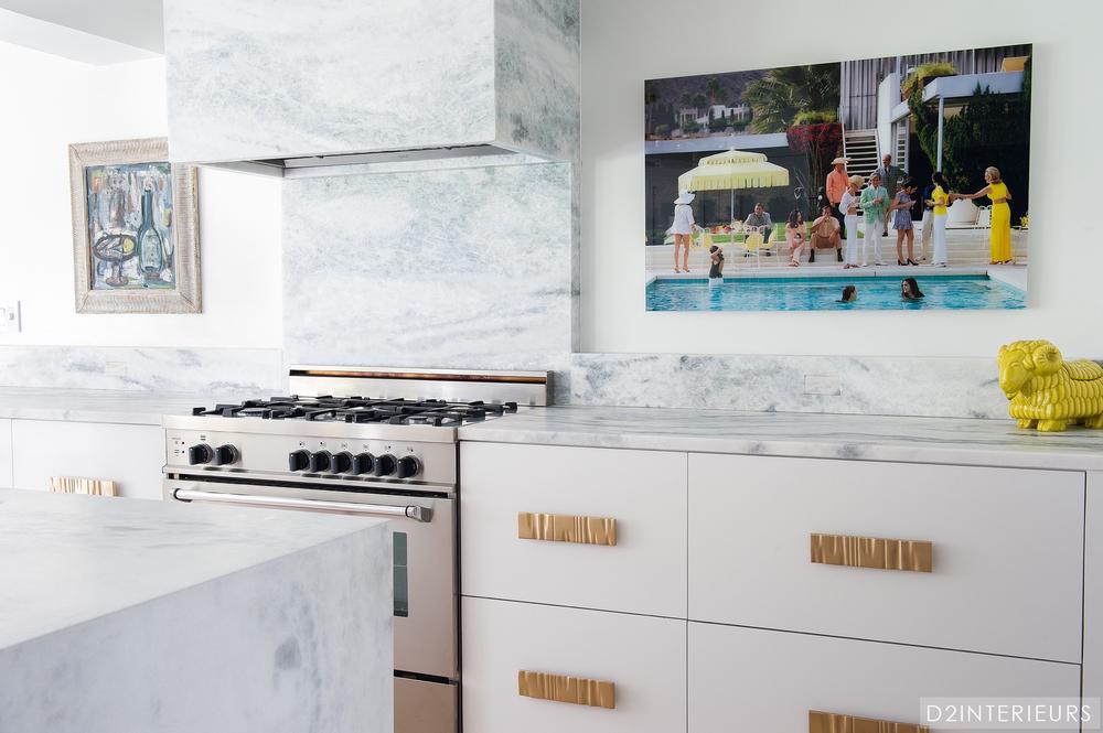D2 Kitchen-2.jpg
