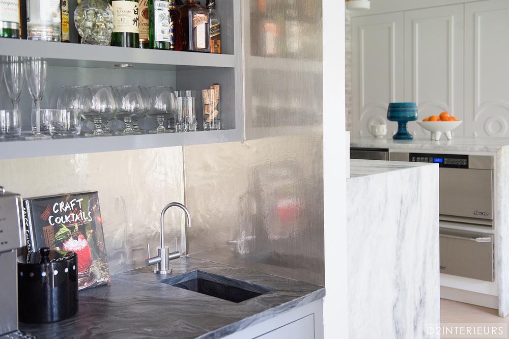 D2 Kitchen-4.jpg