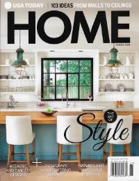 Reimagine Your Kitchen