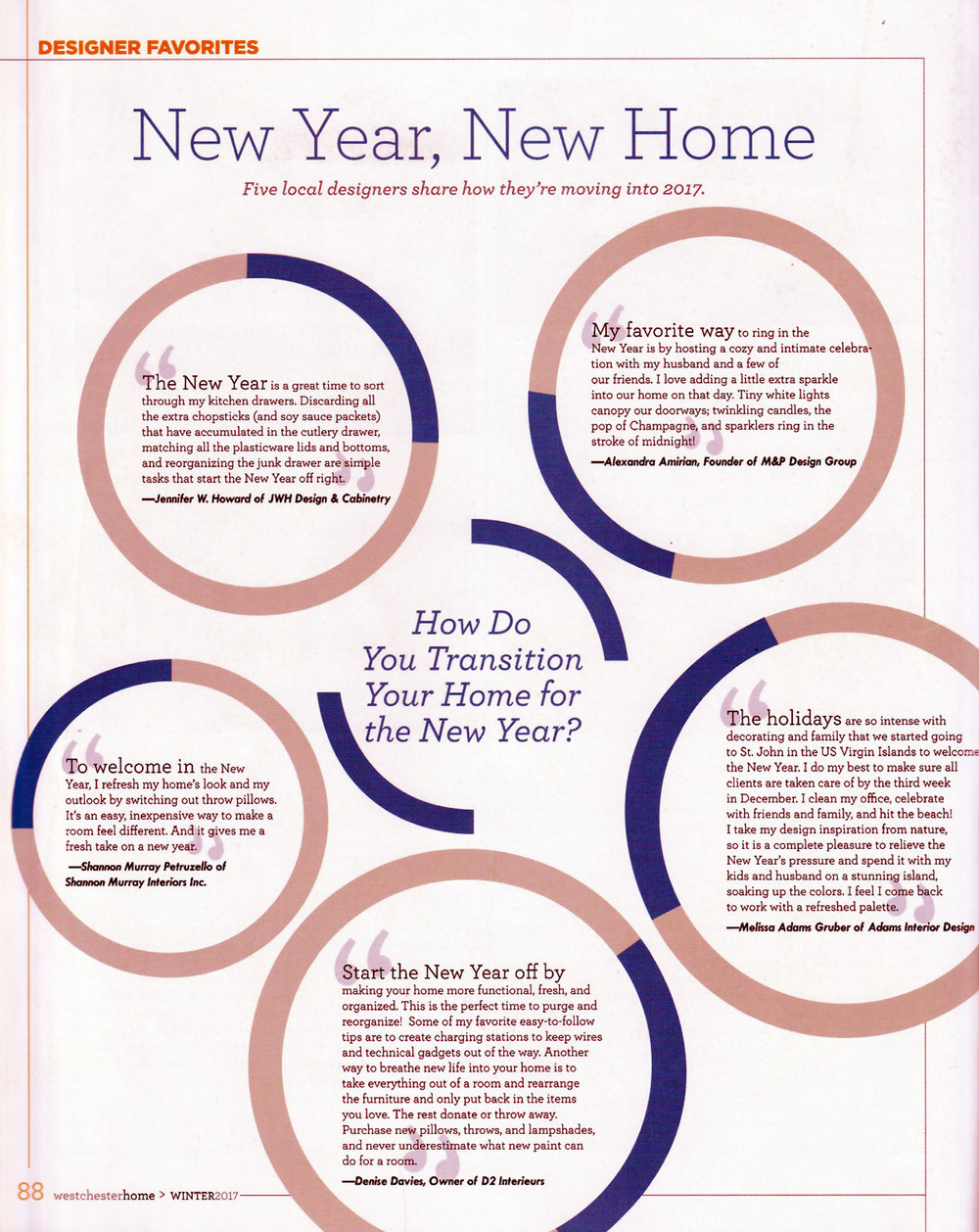 westchester-new-year-new-home-new