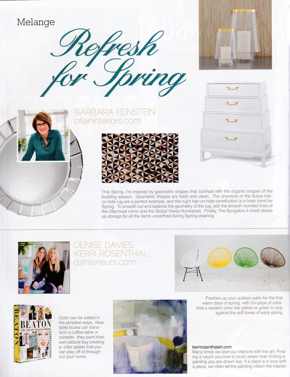east-coast-home-design-melange-refresh-spring-1.jpg