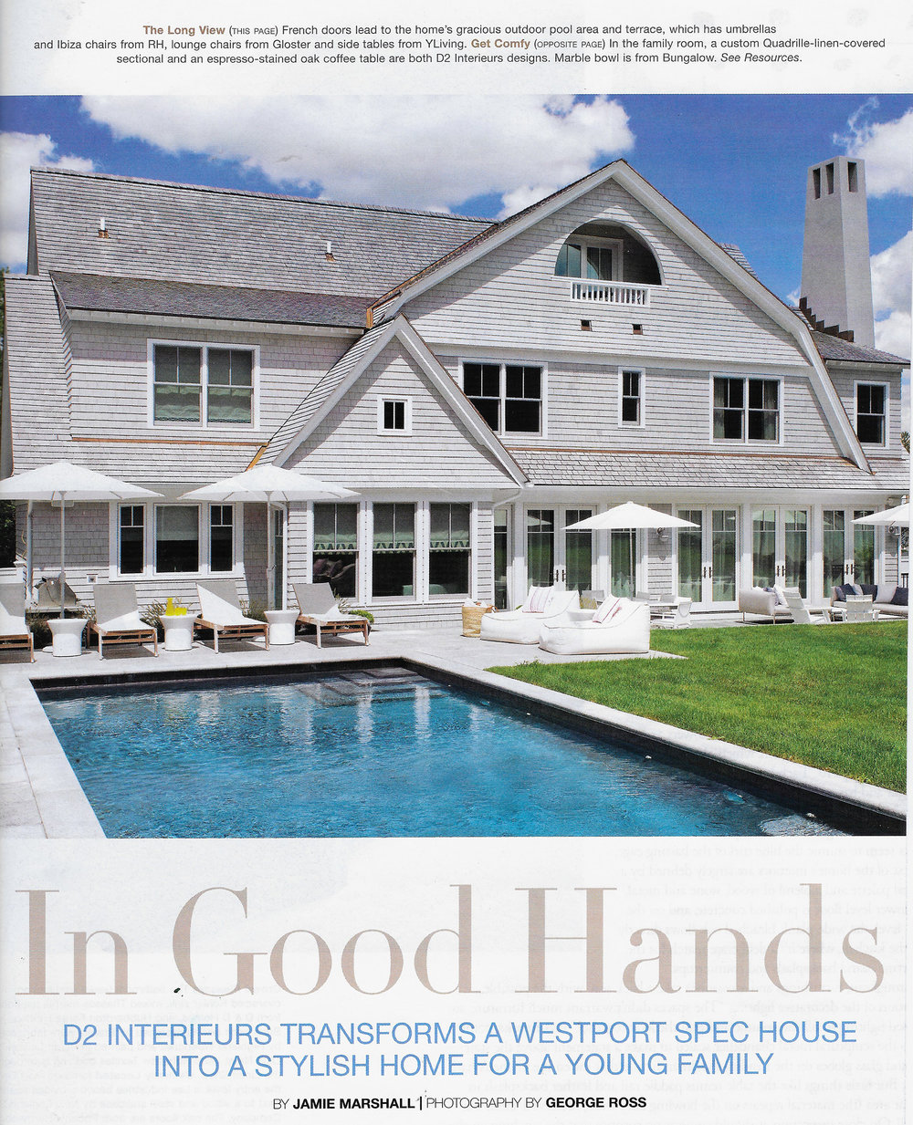 ct-cottages-gardens-good-hands-1