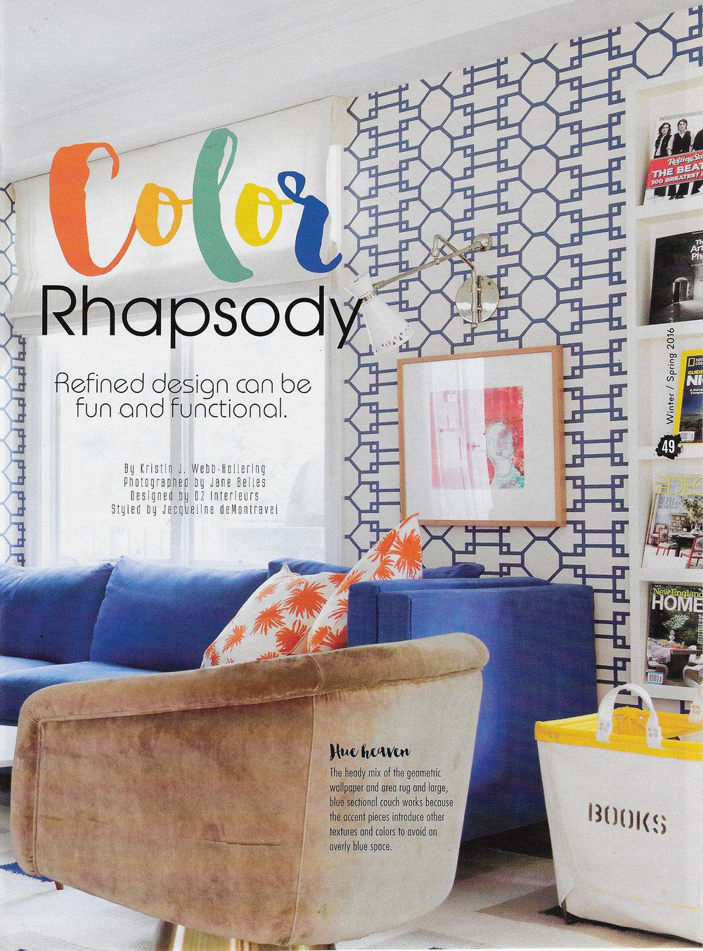 happy-modern-color-rhapsody-1