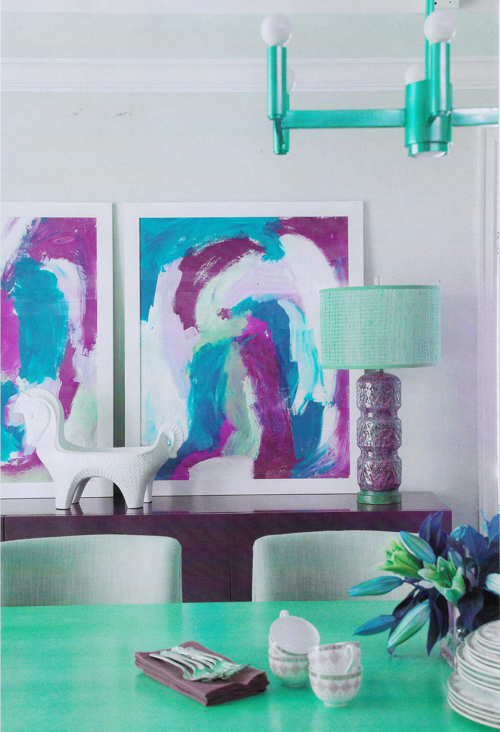 happy-modern-color-rhapsody-dining-room