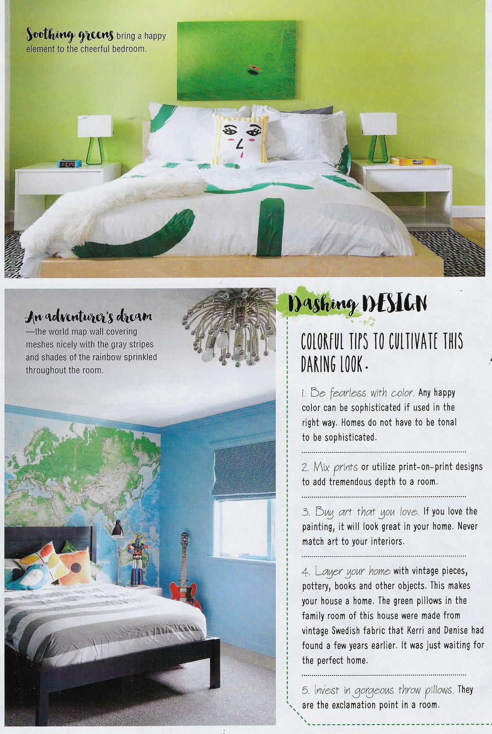 happy-modern-color-rhapsody-bedrooms