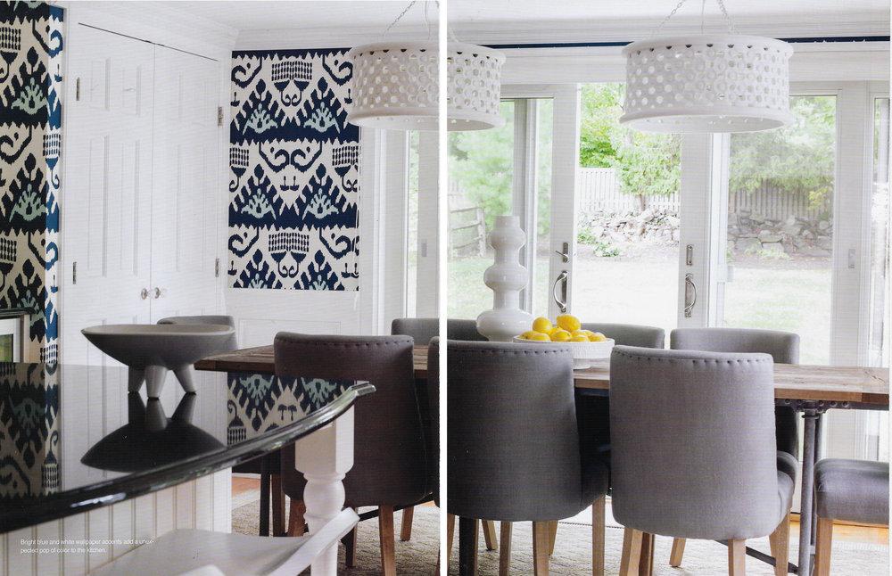 east-coast-home-design-walk-on-beach-dinning-room