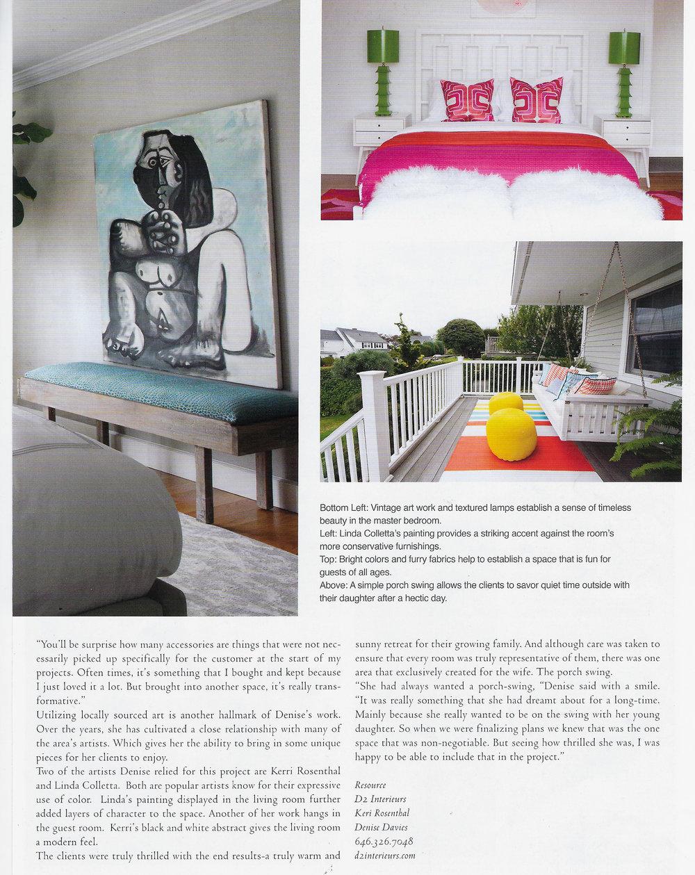 east-coast-home-design-walk-on-beach-bedroom-2