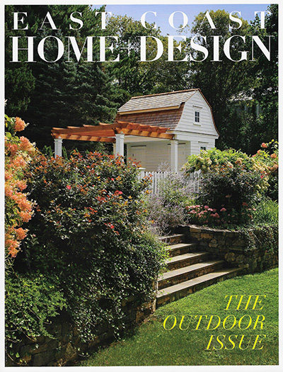 East Coast Home+Design - May 2015
