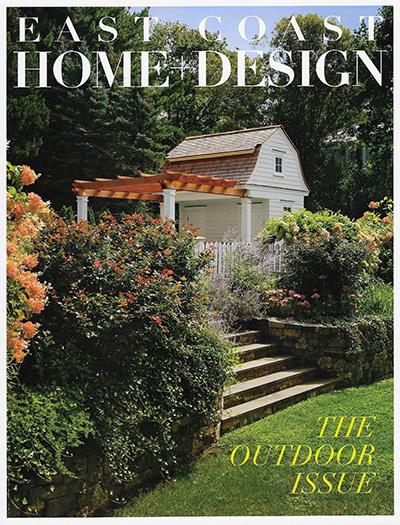 East Coast Home+Design - May 2015