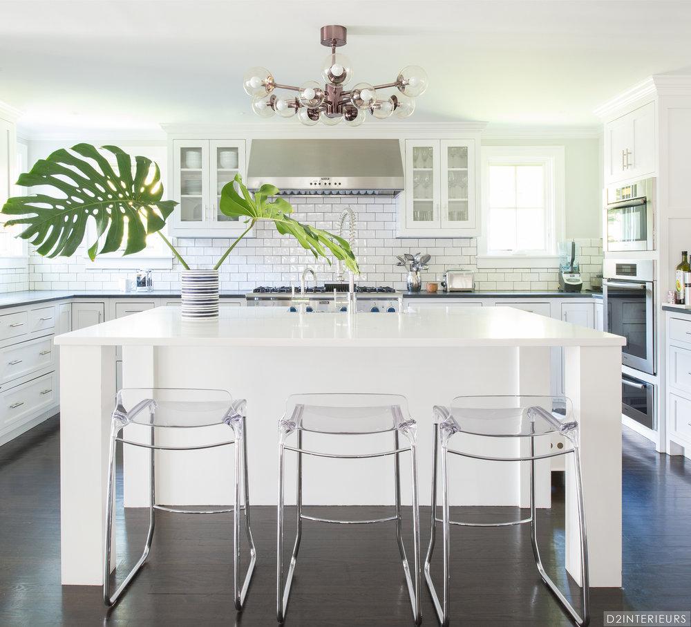 kitchen-botox-1.jpg
