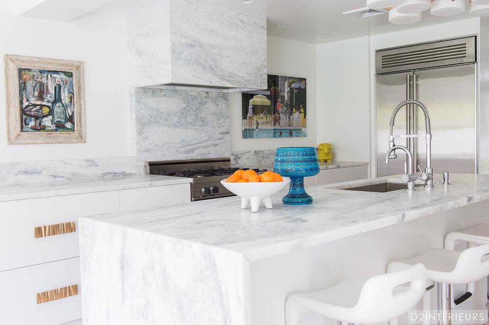 kitchen-botox-6.jpg